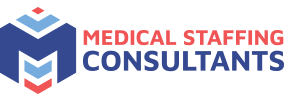 Medical Staffing Consultants | A Proven, Unique Model for Success